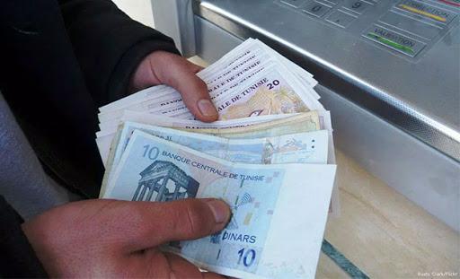 Tunisie: Nouvelle augmentation des pensions de retraite à partir du mois de mai