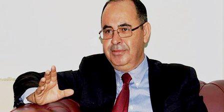 AUDIO – Kourchide: La Tunisie est un Etat et non pas un dragon à trois têtes