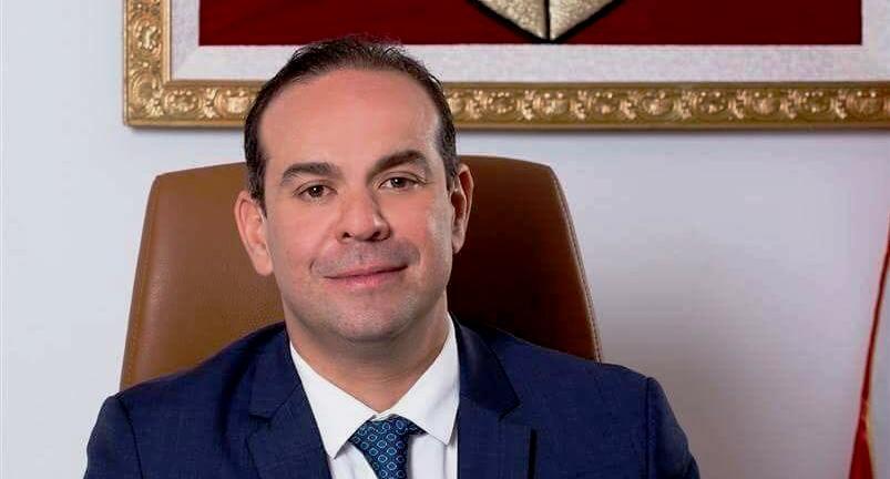 Tunisie – Mehdi Ben Gharbia: Ses détracteurs ne désarment pas