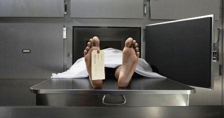 Tunisie – Une femme tunisienne découverte morte à Tripoli