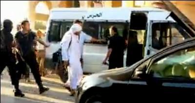 Tunisie – Medjez El Bab: Descentes et plusieurs arrestations dans les milieux salafistes