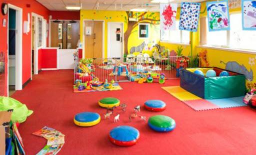 Sousse: Les jardins d'enfants et les crèches n'ont pas repris leurs activités pour ces raisons