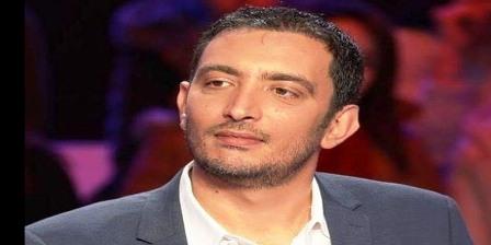 Tunisie: Yassine Ayari dénonce la discrimination religieuse en France et appelle à instaurer des relations internationales fondées sur le respect mutuel