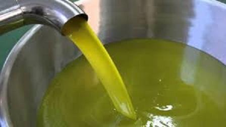 Huile d'olive , la Tunisie demande officiellement à l'UE d'augmenter son quota d'exportation