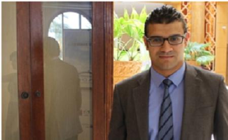 Par Amine Ben Gamra : Le défi de l'implémentation des normes IFRS en Tunisie
