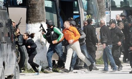 Tunisie: Procès des attaques du Bardo et de l'Impérial: des sanctions allant de la peine capitale au non lieu
