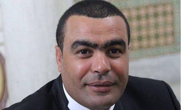 Tunisie: Mandats de dépôt en prison contre Walid Zarrouk