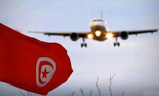Tunisie : Aucun passager ne va entrer en Tunisie, sans présenter un test PCR négatif