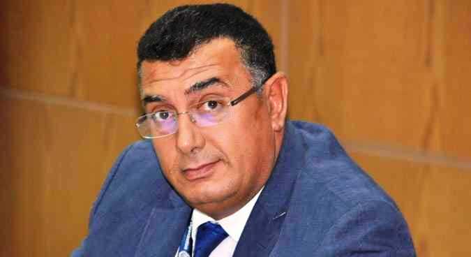 Tunisie: Iyadh Elloumi qualifie les propos de Kais Saied de « populistes » et « d'irresponsables »