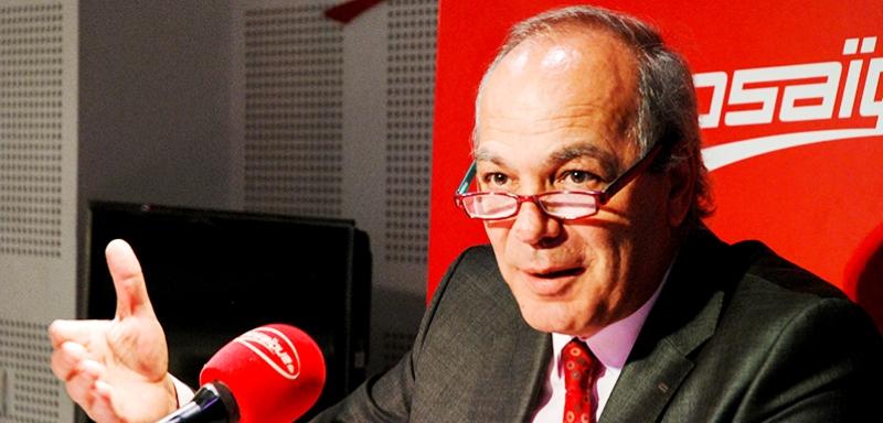 Tunisie: Risque minime d'une nouvelle vague de l'épidémie à l'ouverture des frontières
