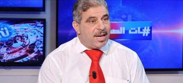 Tunisie – Makhlouf prétend être en possession d'éléments capables d'écarter Ennahdha du pouvoir