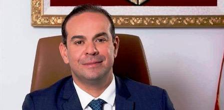 Tunisie – Mehdi Ben Gharbia contre attaque