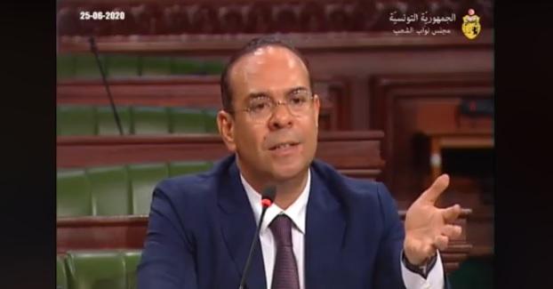 Tunisie – Ben Gharbia: Nous devons nous attendre à une crise socioéconomique qui mettra en péril l'Etat en entier