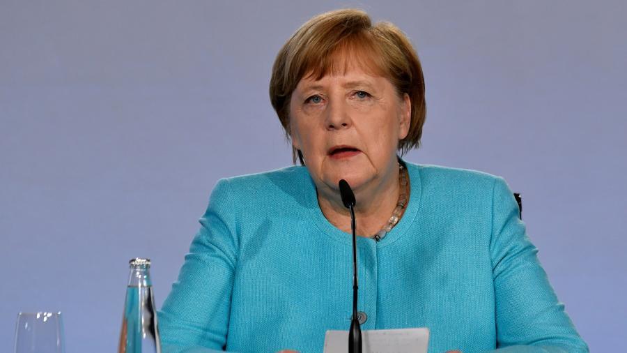 L'Allemagne annonce la baisse temporaire de la TVA de 19% à 16% pour soutenir son économie