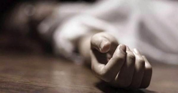 Route El Agba: Mort suspecte d'un propriétaire de station-service