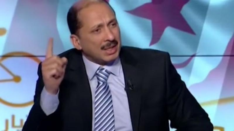 Tunisie: Mohamed Abbou invite à différencier entre conflit d'intérêts et corruption