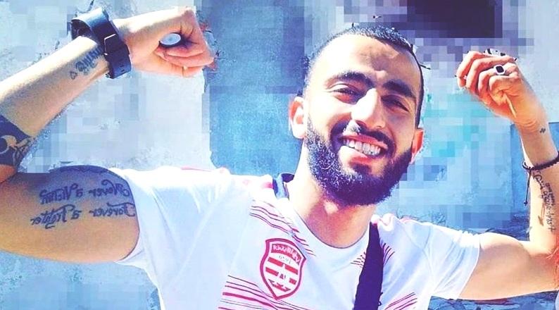 Tunisie – L'accident de bus d'Amdoun fait une victime supplémentaire