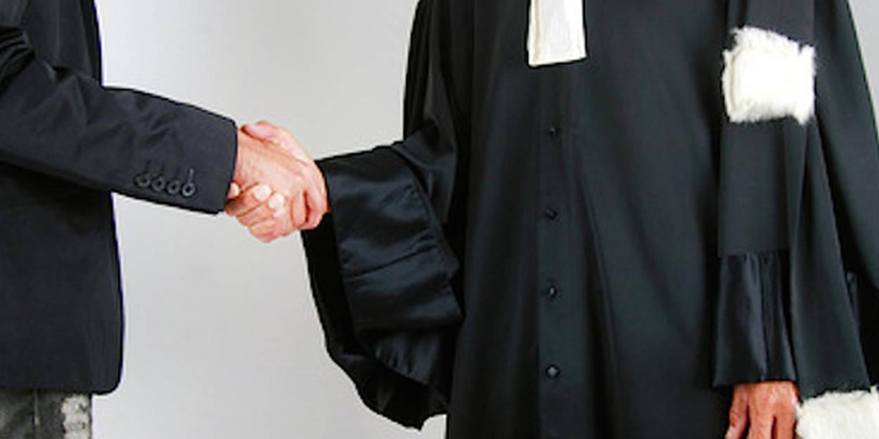 Tunisie: Interdiction d'exercer à l'encontre de quatre avocats