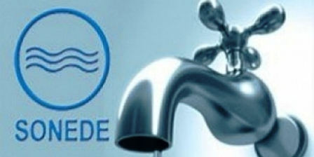 Tunisie : Les recommandations de la SONEDE à l'occasion de l'aïd