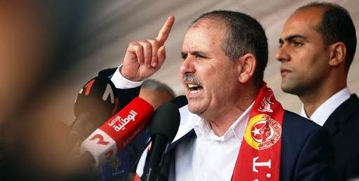 Tunisie – Tabboubi rassure les salariés