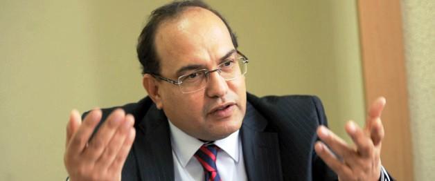 Tunisie- 12 terroristes percevaient des salaires de l'Etat alors qu'ils étaient au maquis