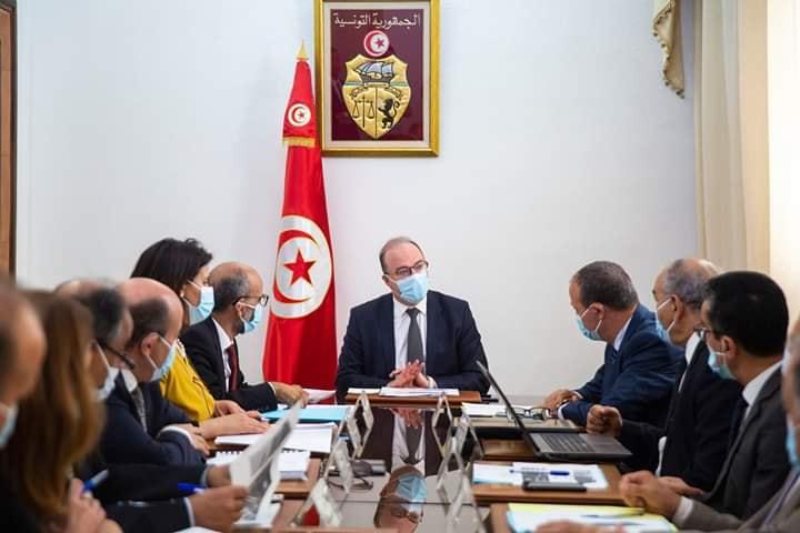 Tunisie: Tarifs des manuels scolaires pas de hausse cette année, selon un Conseil ministériel