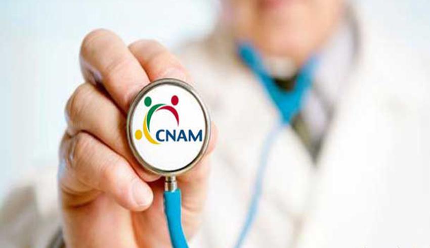 Tunisie: Le syndicat tunisien des médecins du secteur privé confirme la rupture de la convention avec la CNAM