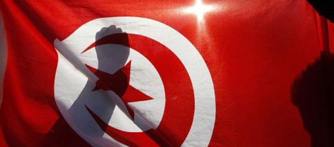 La Tunisie célèbre ce samedi le 63e anniversaire de la fête de la République