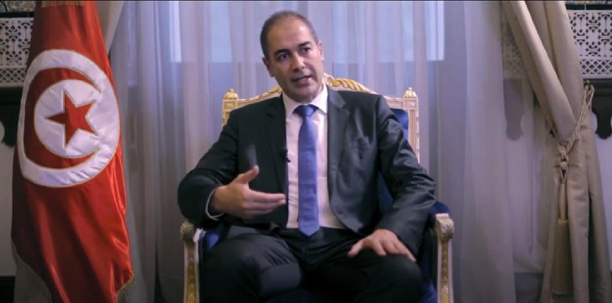 Tunisie: Le ministre des Finances annonce de nouvelles mesures fiscales et douanières