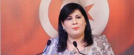 Tunisie: Le PDL est en tête des intentions de vote