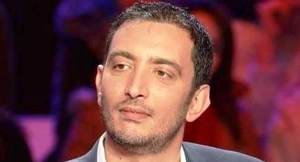 Tunisie – Yassine Ayari: Mechichi démarre avec un sérieux handicap