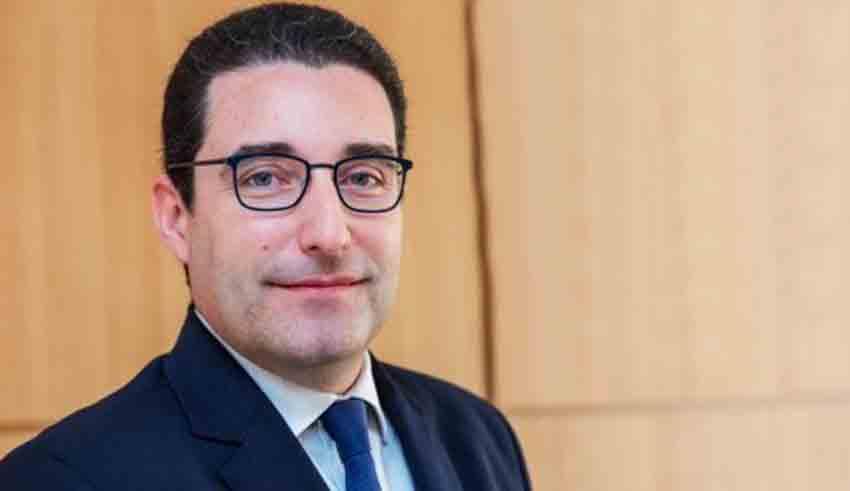 Tunisie : La croissance devrait baisser de 6,5% en 2020, selon Slim Azzabi