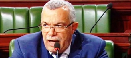 Tunisie : Nourredine Bhiri appelle les partis politiques à s'unir pour sauver la Tunisie