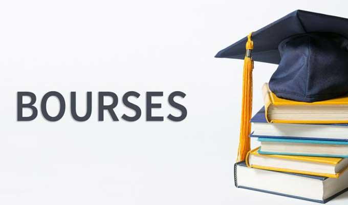 Bac 2020: Bourses universitaires à l'étranger: Les candidatures sont ouvertes