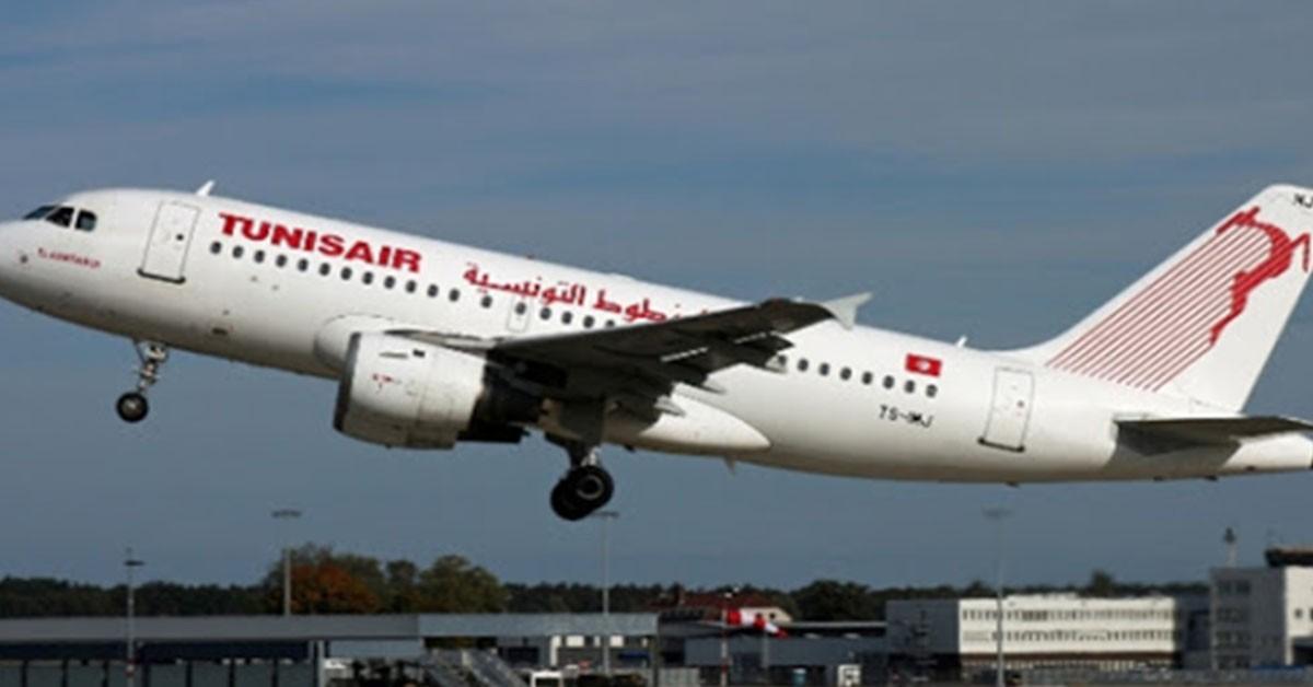 Tunisie: Le ministre du Transport dévoile l'organisation de 391 vols d'évacuation