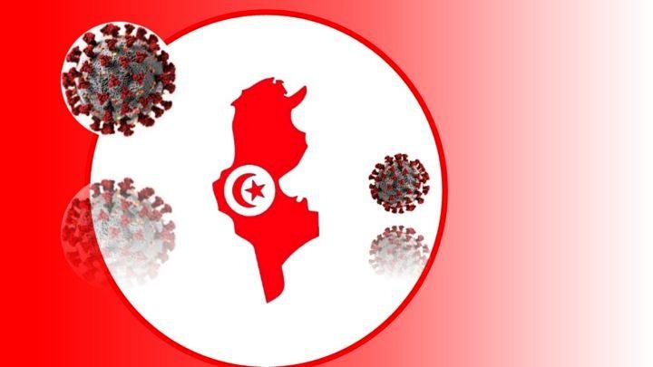 Tunisie– Coronavirus – Nouveau triste record: 67 contaminations en 24 heures