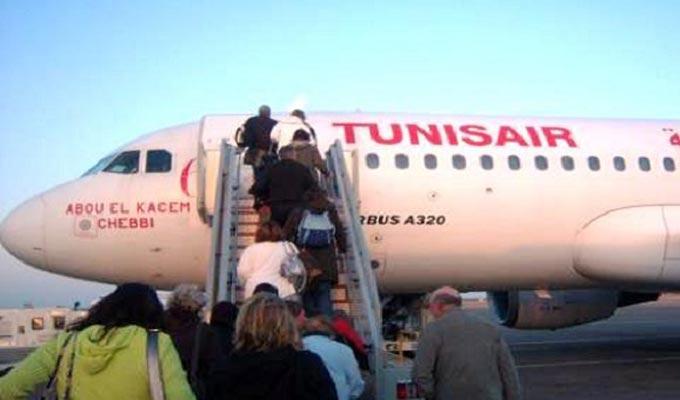 Tunisie: Anouar Maârouf annonce une rectification du programme de réforme de Tunisair