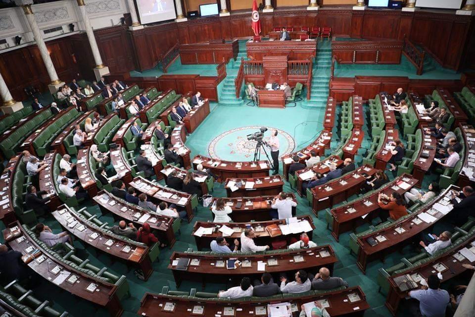 Tunisie: Commission parlementaire d'enquête sur les suspicions de conflit d'intérêts, les blocs désignent leurs représentants