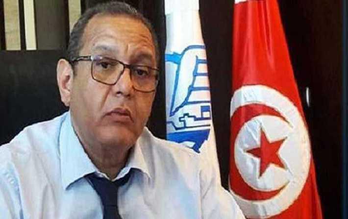 Tunisie: Samir Majoul appelle à éloigner l'économie des tiraillements politiques