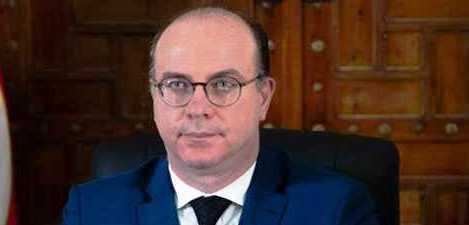 Tunisie – URGENT: Fakhfekh opère un remaniement ministériel pour remplacer les ministres d'Ennahdha limogés