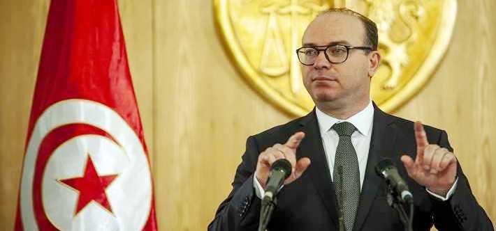 Tunisie – Fakhfakh va revoir toutes les dernières nominations faites par les ministres nahdhaouis