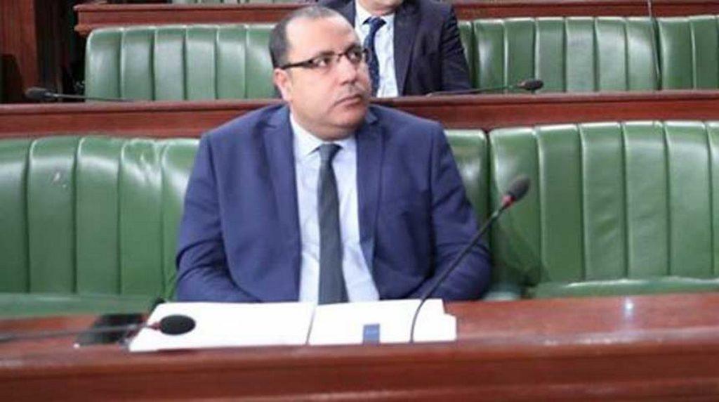 Tunisie: Polémique autour du S17, le ministre de l'Intérieur s'explique sur son importance