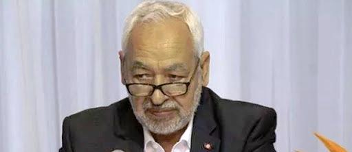 Tunisie – Ghannouchi va se payer la tête de Fakhfakh ou prépare-t-il un autre jeu?