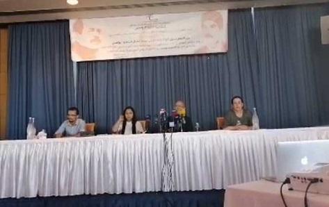 Tunisie: L'appareil secret d'Ennadha a dissimulé des milliers de documents de l'affaire de l'assassinat de Mohamed Brahmi