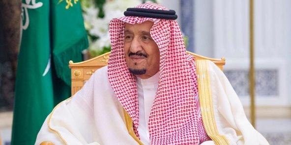 Arabie Saoudite: Le roi Salman quitte l'hôpital après avoir subi une opération