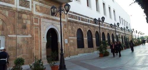 Tunisie – Les noms des possibles successeurs de Fakhfekh, selon les médias