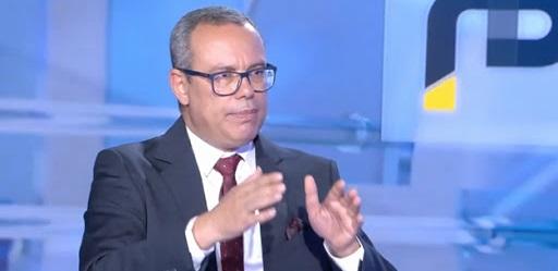 Tunisie – Comment Ennahdha va essayer de mettre Kaïs Saïed au pied du mur