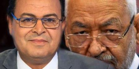 Tunisie – Ghannouchi a peur et Ennahdha est en train de proposer de l'argent aux députés pour le soutenir