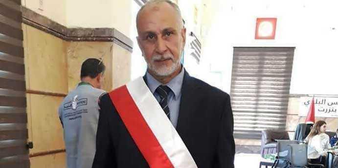 Tunisie – Le maire de Bizerte refuse de mettre son fils revenu du Qatar en quarantaine