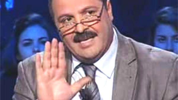 Tunisie – Abdellatif Makki refuse de se conformer à la décision de Fakhfekh de le limoger